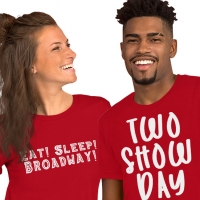 BroadwayWorld Announces Launch Of Theatre Merch Store & Giveaway Contest