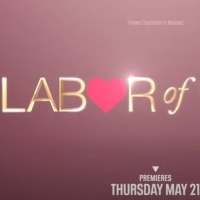 FOX Announces Premiere Date for New Dating Series LABOR OF LOVE