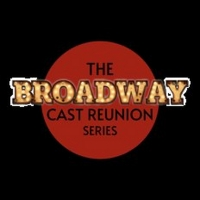 The Broadway Cast Reunion Series Will Host the Cast of COME FROM AWAY This Week Photo