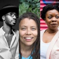 Dramatists Guild Announces 2021 Horton Foote Award Recipients Photo