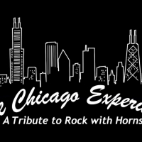 The Chicago Experience Announced At Metropolis Performing Arts Centre Photo