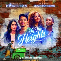 BWW Interview: Costume Designer Mitchell Travers Teases IN THE HEIGHTS Looks, Talks Eye-Po Photo