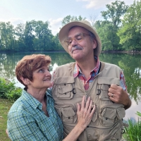 Tibbits Summer Theatre Closes Season With ON GOLDEN POND Photo