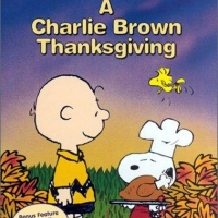 ABC to Air A CHARLIE BROWN THANKSGIVING on November 27 Photo