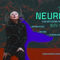 MAXlive 2021: THE NEUROVERSE to be Presented in November Photo