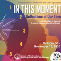 "BWW Blog: Performing ""In This Moment"" Photo"
