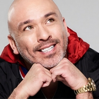 Jo Koy Adds Third Show at NJPAC