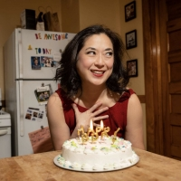 East West Players Adds Theater Mu's TODAY IS MY BIRTHDAY To Virtual 55th Anniversary  Photo