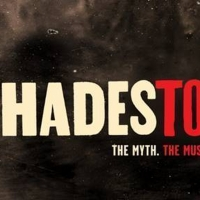 Broadway In Boston Performances to Return With HADESTOWN This November Photo