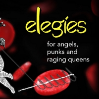 Norm Lewis, Nathan Lane, and More Will Star in Stream of ELEGIES FOR ANGELS, PUNKS AN Photo
