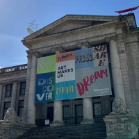 Vancouver Art Gallery Reopens On June 15 Photo