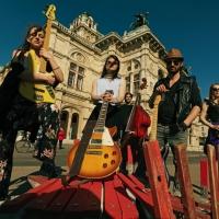 JAM Music Lab Offers Distant Studies & Jazz Scholarship in Vienna