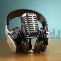 VIDEO: Sioux Empire Community Theatre Presents First Radio Play Photo