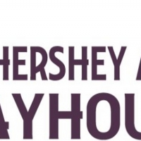 Hershey Area Playhouse Will Offer Musical Theatre Class for Students in Grades 4 to 12