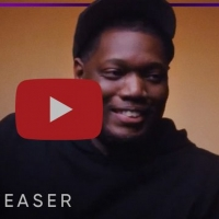 VIDEO: Watch the Trailer for THAT DAMN MICHAEL CHE Photo