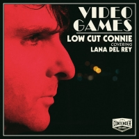 Low Cut Connie Covers Lana Del Rey's 'Video Games' Photo