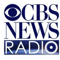 CBS News Radio To Provide Programming For WTOP-FM In Washington, D.C. Photo