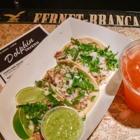 DOLPHIN TAVERN Brings Music, Dancing and Dollar Tacos to South Philly Photo