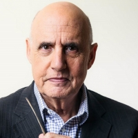 Jeffrey Tambor Returns To The Ridgefield Playhouse With New Acting Classes Photo