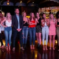 ABC Announces the 30 Women Vying for Peter Weber's Heart on THE BACHELOR
