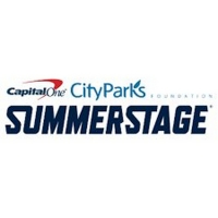 Capital One City Parks Foundation SummerStage Announces Family Programming with Summe Photo
