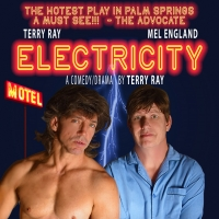 ELECTRICITY Returns To Palm Springs To Continue Its Record-Breaking 3-Year Run Photo