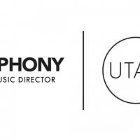 Utah Symphony & Utah Opera Suspend Performances Through May 23
