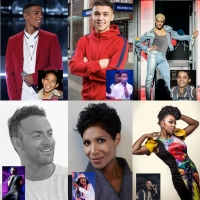 THRILLER LIVE to Hold Open Auditions Photo