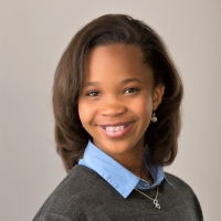 Quvenzhané Wallis Joins Lineup for CAN'T STOP SINGING THAT SONG