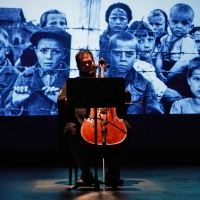 BWW Review: FOUR CHILDREN at Kansas City Actors' Theatre Photo