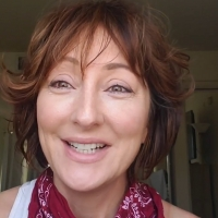 VIDEO: Carmen Cusack Introduces Arvada Center for the Arts and Humanities' BRIGHT STAR Tribute