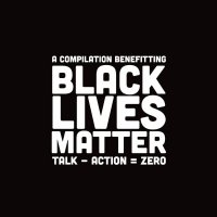 Over 90 Musicians Join Forces For Compilation Album Benefitting Black Lives Matter Photo