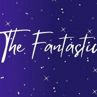 OCC's Repertory Theatre Returns To In-Person Performances With THE FANTASTICKS Photo