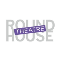 Round House Theatre Announces New 2020-2021 Season Photo