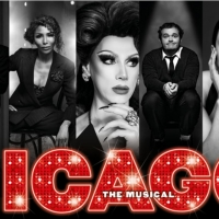 BWW Review: CHICAGO, King's Theatre