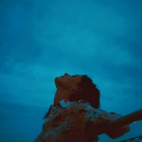 LEON Shares New Single 'Head And Heart On Fire' Photo