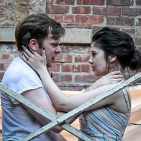 Shakespeare in the Parking Lot Presents ROMEO AND JULIET