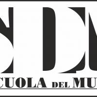 AUDIZIONI LIVE per il biennio professionale SDM di Milano, AA 2021-2022 Photo