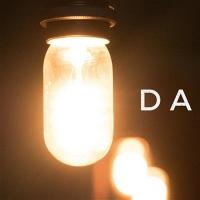 BWW Review: DARKFIELD, Lewis Cubitt Square