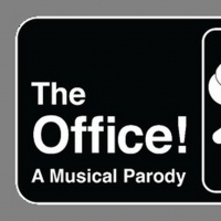 THE OFFICE! A MUSICAL PARODY Adds New Performance