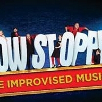 SHOWSTOPPER! Comes To The Wyvern Theatre and Arts Centre Photo