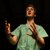 BWW Interview: Meet the Founder of Bloomingdale Theatre Company, Connor Chase Stewart Photo