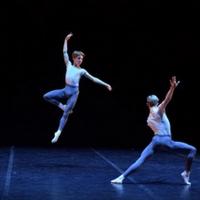English National Ballet School Announces Virtual Summer Performance