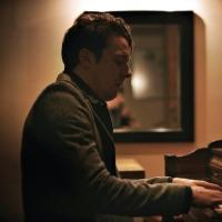 Joe Pug Announces 'The Diving Sun' LP Out March 19 Photo