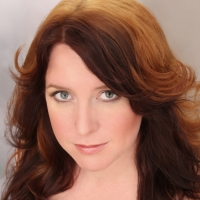Hawaii Performing Arts Festival Appoints Shayna Leahy As Artistic Administrator Photo
