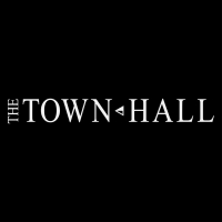 BROADWAY BY THE YEAR Volume 2 At The Town Hall Postponed Until July 27 Photo