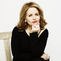 Renée Fleming, Itzhak Perlman and More to Perform at Kravis Center for Their Regional Arts Classical Concert Series