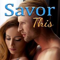 Ariella Talix Releases New Contemporary Romance 'Savor This' Photo