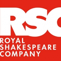 Royal Shakespeare Company Lineup Added to BroadwayHD