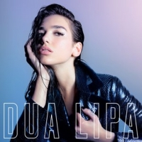 Dua Lipa Announced as MoPOP's Special Guest in PopCon Closing Keynote Conversation Photo